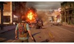 state of decay year one survival edition le jeu zombies phenomene arrive xbox one et revient pc