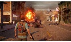 State of Decay: Year-One Survival Edition - Le jeu de zombies phénomène arrive sur Xbox One et revient sur PC