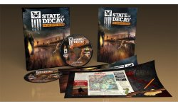 State of Decay Year One Survival Edition Nordic Games