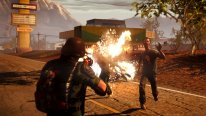 State of Decay Year One Survival One Edition 3
