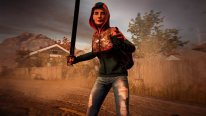 State of Decay Year One Survival One Edition 4