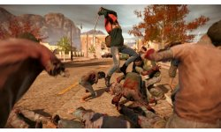 State of Decay Year One Survival One Edition 5