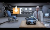 Statik Institute of Retention (5)