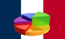 Statistiques FR France Charts vignette