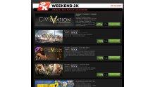 Steam 2K