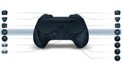 steam controller 24 07 2014