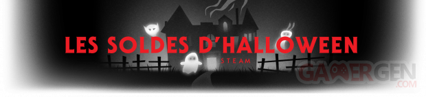 steam halloween 2014
