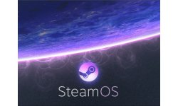 steam os large