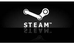 Steam : les soldes commencent maintenant