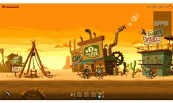 SteamWorld Collection 2016 08 25 16 001