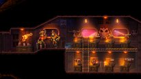 SteamWorld Collection 2016 08 25 16 018
