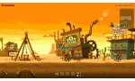 steamworld collection periode sortie compilation ps4 et wii u
