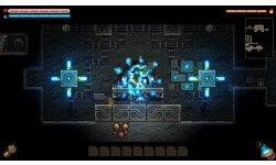 SteamWorld Dig 05 03 2014 screenshot 3