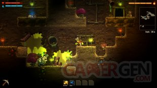 SteamWorld Dig 05 03 2014 screenshot 8