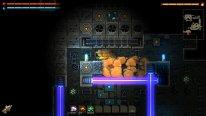 SteamWorld Dig 05 03 2014 screenshot 9