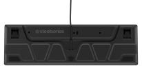 SteelSeries APEX M500 (3)