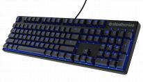 SteelSeries APEX M500 (4)