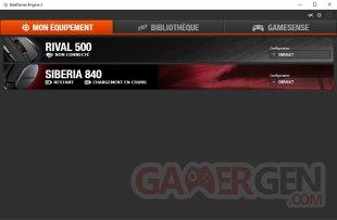 SteelSeries Engine 3 Siberia 840 (2)