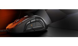SteelSeries Rival 500 (8)