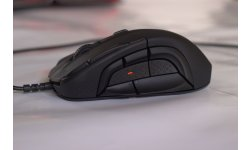 SteelSeries Rival 500 Unboxing Test GamerGen Clint008 (11)
