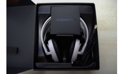 SteelSeries Siberia 350 Casque micro gaming gamer images visuels photos unboxing déballage GamerGen Clint008 (7)