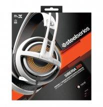 SteelSeries Siberia 350 Packshot Amazon
