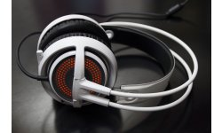 SteelSeries Siberia 350 Test Note Avis Review Casque Gaming Gamer GamerGen com Clint008 (2)