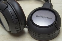 SteelSeries Siberia 840 Test GamerGen Clint008 (3)