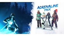 Steep_AdrenalinePack_KeyArt_1701110_CET