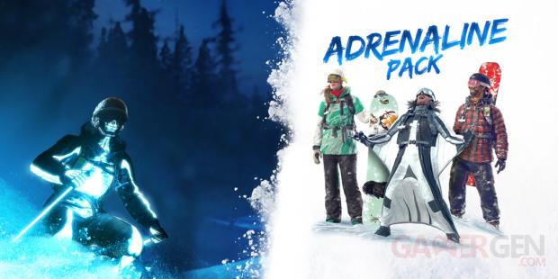 Steep AdrenalinePack KeyArt 1701110 CET