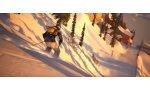Steep : bande-annonce au sommet pour l'arrivée de l'Alaska