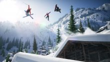 STEEP_LAUNCH_FREESTYLE_TRICKS_VILLAGE_MP_1480599910