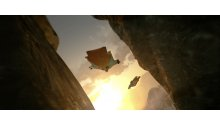 STEEP_LAUNCH_WINGSUITS_CANYONS_1480599917