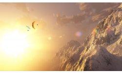 STEEP Preview Sreenshot Exploration Paraglide PR 161109 6PM CET 1478698149