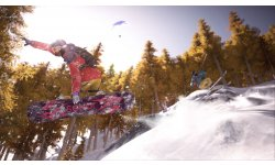 STEEP Preview Sreenshot Freeride Forest 4Players PR 161109 6PM CET 1478698150
