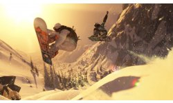 STEEP Preview Sreenshot Freestyle Snowboard 2Players PR 161109 6PM CET 1478698146