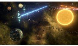 Stellaris: Console Edition tient sa date de sortie sur PS4 et Xbox One