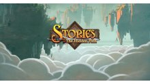 Stories-The-Hidden-Path_14-08-2015_logo