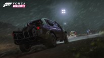 StormIslandExpansion ForzaHorizon2 02 WM