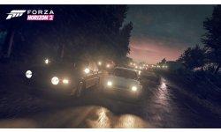 StormIslandExpansion ForzaHorizon2 03 WM