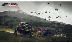 StormIslandExpansion ForzaHorizon2 04 WM