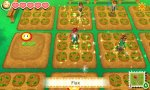 story of seasons date sortie finalement 2015 europe mais juste