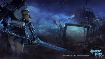 Stranger of Sword City 2015 11 10 15 001