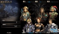 Stranger of Sword City 2015 11 10 15 004