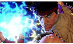 street fighter 5 v screenshots teaser 008.