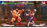 street fighter deux videos tapageuses combos zangief et necalli