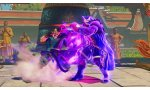 street fighter enfin date amelioration fighters network et ed spain stage targets annonce