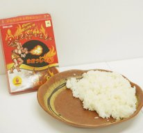 Street Fighter II Curry Dhalsim006