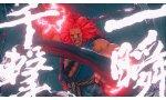 PSX16 - Street Fighter V : des images, une bande-annonce, une date pour Akuma et un Character Pass 2017 annoncé