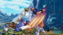 Street Fighter V 03 08 2015 screenshot (11)